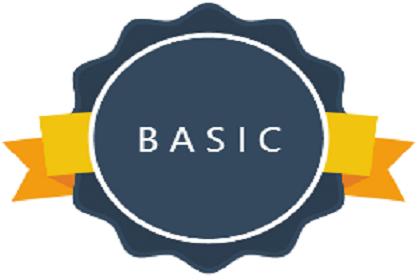 Chính sách gói BASIC H001