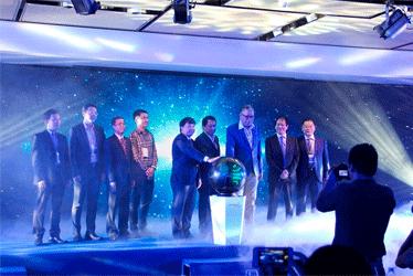 MobiFone Global ra mắt dịch vụ Cloud Backup đẳng cấp Quốc tế tại Việt Nam